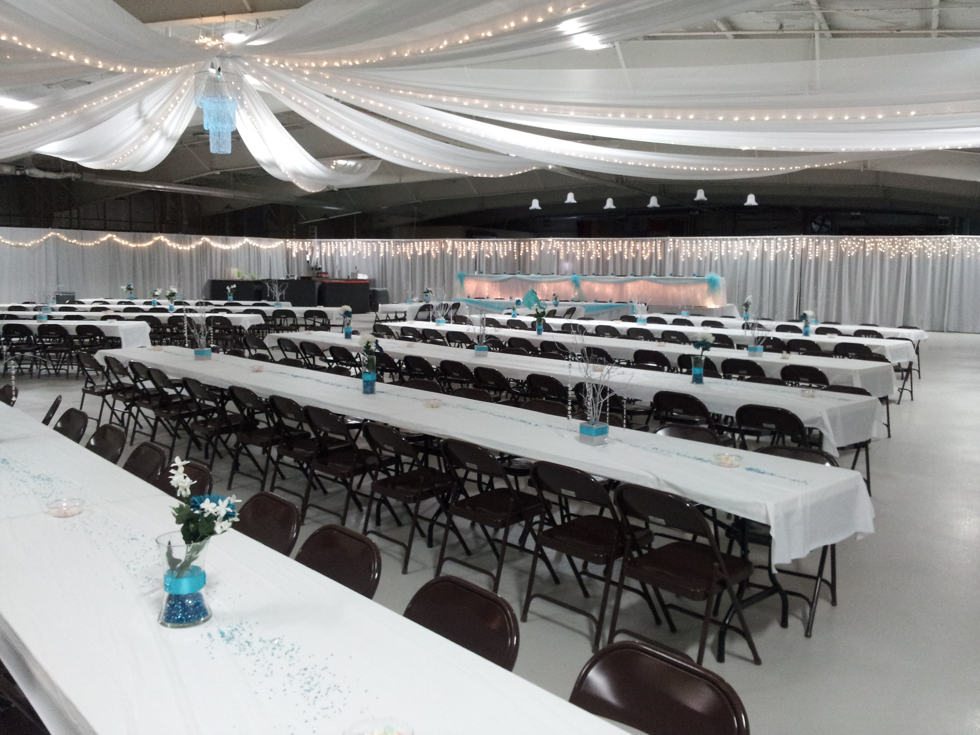 Weddings bay area civic center sanders wedding reasonable rental junglespirit Image collections